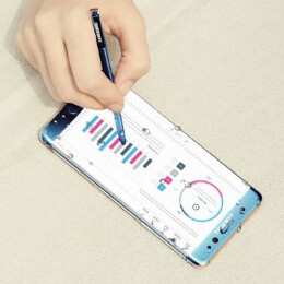 """Samsung Galaxy Note 7 launch delayed in some regions due to """"unexpected"""" high demand"""