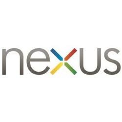 2016 Nexus models receive FCC certification
