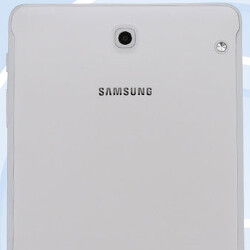 Samsung Galaxy Tab S3 September unveiling at IFA is 'confirmed'; new Gear S3 watches coming