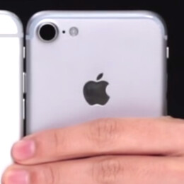 Could this be the iPhone 7 release date?