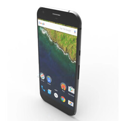 Google Nexus Marlin specs revealed by AnTuTu: 5.5-inch screen, 4GB RAM, SD-820 and a 3450mAh battery