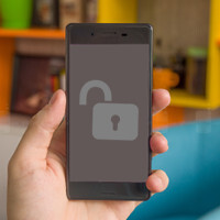 The subtle danger of unlocked smartphones: Network compatibility