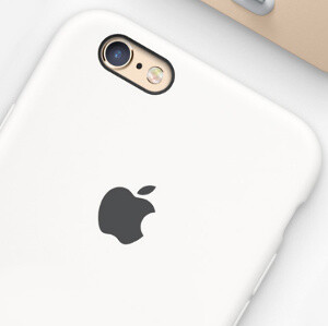 Which rumored Apple iPhone 7 feature are you most excited about?
