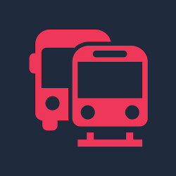 HERE talks real-time transit coverage integration in HERE WeGO apps