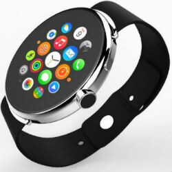 Apple Watch 2 may not have cellular, but will have GPS