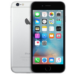 From August 19th through the 21st, save up to $200 on the Apple iPhone 6 Plus from Verizon