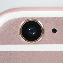 4.7-inch iPhone 7 will reportedly have optically stabilized camera