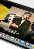 Apple's tablet to be named iSlate; device to be introduced January 26th?