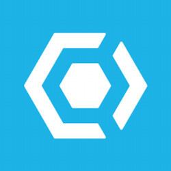 Cyanogen might have inflated usage numbers to receive venture funding