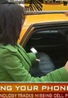 Reporter loses HTC Pure in back of Taxi; will Microsoft My Phone save the day?