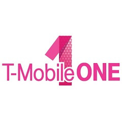 T-Mobile blows the doors open again, still a lot of small print and the net neutrality debate is not over