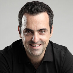 """Xiaomi is coming to the U.S. in the """"near future"""" according to VP Hugo Barra"""