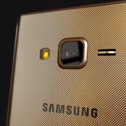 Tizen-based Samsung Z2 to be officially announced on August 23