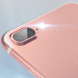 New report says Apple iPhone 7 Pro is out, iPhone 7 Plus is in sporting a dual lens camera on back