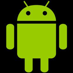 Data shows Android accounting for record high 86.2% of smartphones sold during Q2