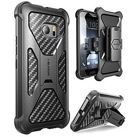the latest e1f93 bfbd5 Best rugged armor cases for the HTC 10 - PhoneArena