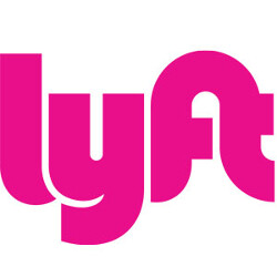 Lyft tried to get Apple, Microsoft and Alphabet to buy the company for $9 billion