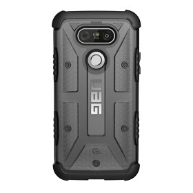 Best rugged armor cases for the LG G5