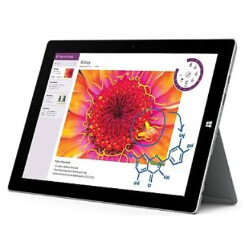 Microsoft says patch to fix Surface Pro 3 battery issue is coming soon