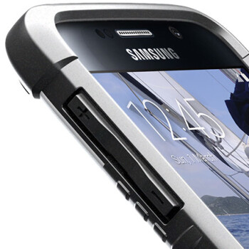 Best rugged cases for Samsung Galaxy S7 edge