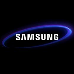 Samsung to offer a refurbished smartphone program?