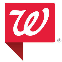 Android Pay now compatible with Walgreens Balance Rewards