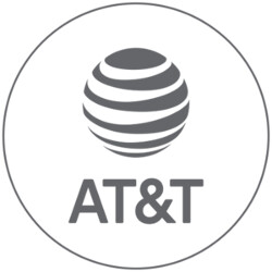 AT&T signs pact with Cuba's government owned telecom monopoly to allow direct roaming to the U.S.