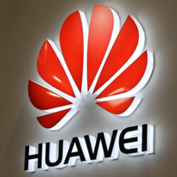 Huawei releases teaser for September 1st IFA event; new sub-brand coming?