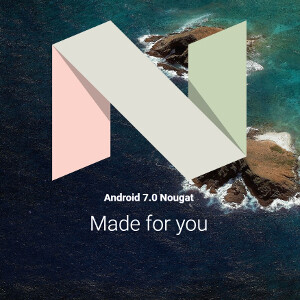 Android 7.0 Nougat review: refocusing on what's truly important