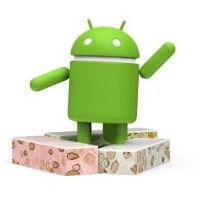 Google posts Android 7.0 Nougat factory images and OTA files