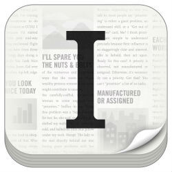 Instapaper bought by Pinterest to boost article visibility on the service