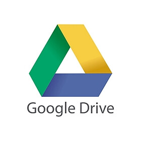 Google Drive update ends support for Android 4.0 Ice Cream Sandwich, introduces a cool new feature