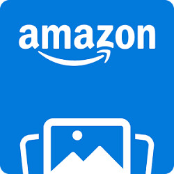 Amazon Drive officially makes its way to the UK