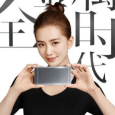 Xiaomi Redmi 4, Note 4 teased yet again ahead of Thursday launch
