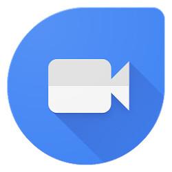 Poll: do you use Google's Duo?