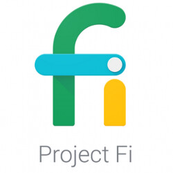 Project Fi's Wi-Fi Assistant now works with Nexus models running on any carrier's network