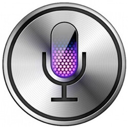 Siri will sound more human on iOS 10