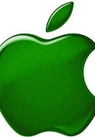 Apple buying touchscreen panels for tablet from Innolux?