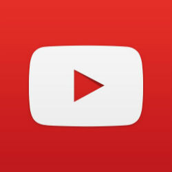 Backstage may soon make YouTube a full social network with text and image posts