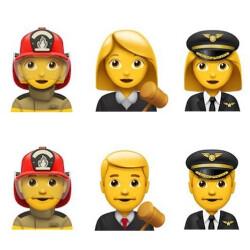 Unicode reveals new proposals for Emoji 4.0