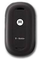 Motorola PEBL to be released by T-Mobile soon