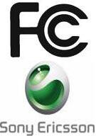 Sony Ericsson U5i passes through the FCC