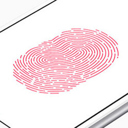 Future iPhones may come with a new breed of anti-theft measures