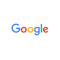 """Google's iOS app now takes full advantage of """"peek"""" and """"pop"""" actions"""