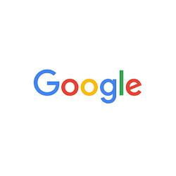 Google's iOS app now takes full advantage of