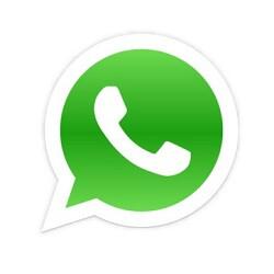 WhatsApp will soon allow you to send videos as GIFs