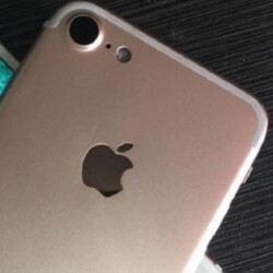 Evan Blass is confident that the Apple iPhone 7 and iPhone 7 Plus will launch on September 16th