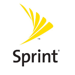 Sprint happy to finish behind Verizon in JD Power survey; carrier launches new plan for HD video