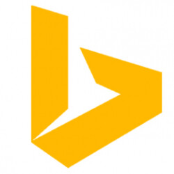 Bing for iOS is updated, includes new reading mode for news