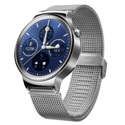 Win a trip to Paris by designing your own Android Wear watch face
